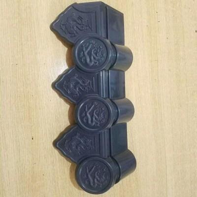 西雙版納勐臘樹脂瓦廠家,云南恒籌