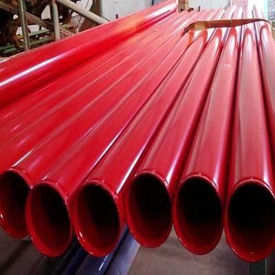六盤水鍍鋅鋼管_盤州鍍鋅鋼管_盤州鍍鋅鋼管價格