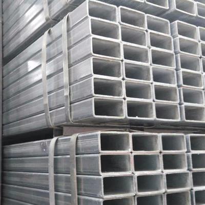 六盤水鍍鋅鋼管_六枝鍍鋅鋼管_六枝鍍鋅鋼管價格