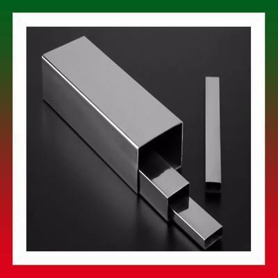 西昌鍍鋅鋼管_越西鍍鋅鋼管_越西鍍鋅鋼管價格