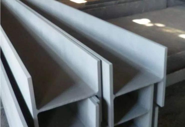 云南大理賓川工字鋼價格多少錢一噸 - 云南恒籌建材