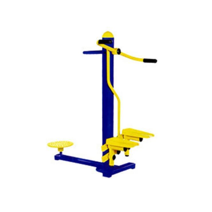 安徽黄山室外健身器材供应商