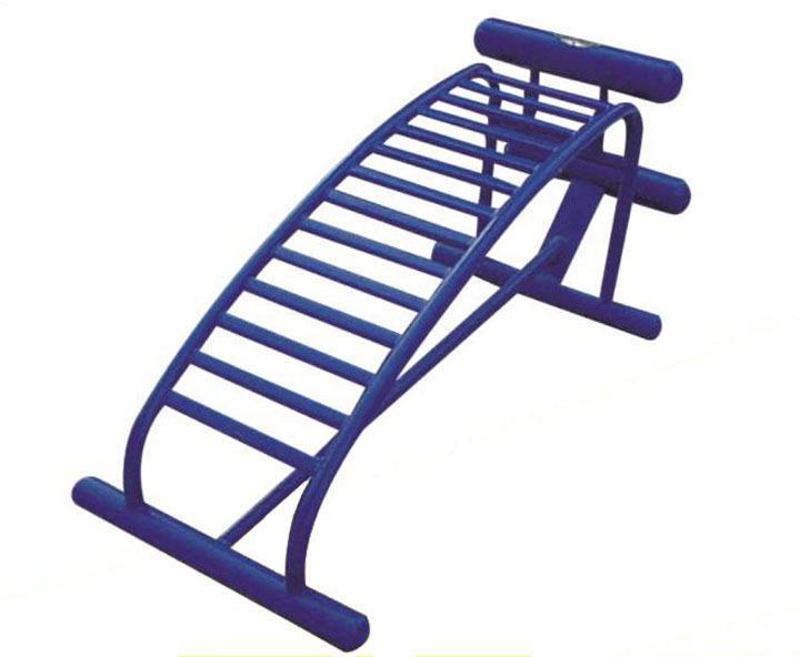 安徽池州社区健身器材供货商