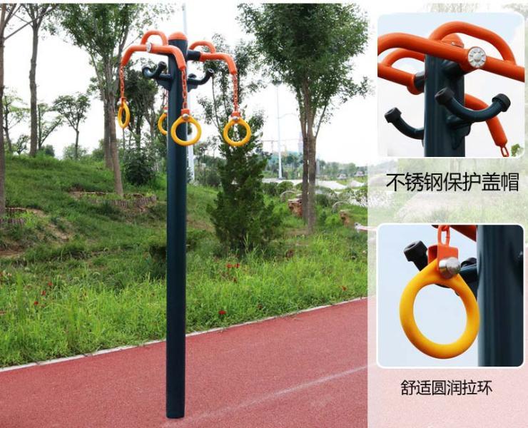安徽宣城社区健身器材供应商
