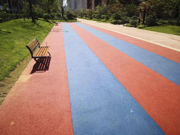 安徽滁州pvc塑胶地板厂家