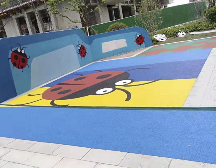 安徽合肥pvc塑胶地板价格
