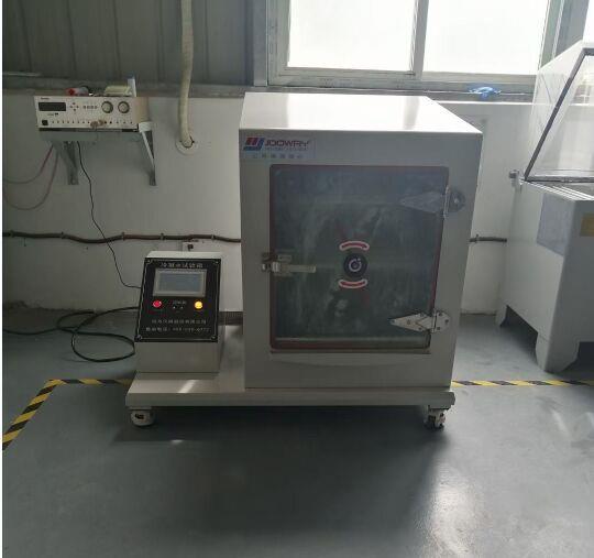 冷凝水试验箱技术参数要求