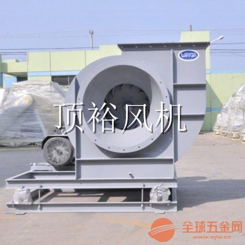 供应石灰窑风机 耐磨风机