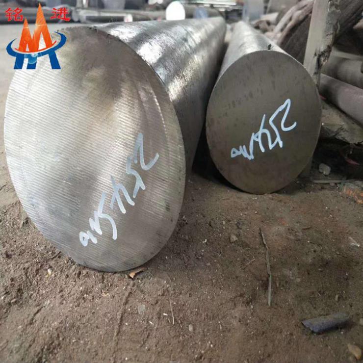 高溫合金UnitempAF2-1DA對應國內的叫法出廠硬度是多少UnitempAF2-1DA