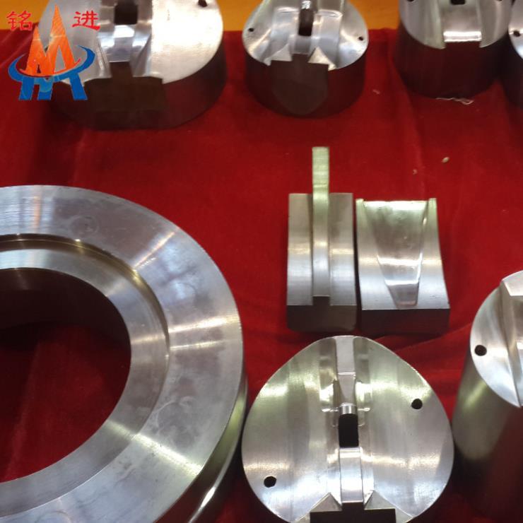 Alloy625鎳鉻鉬合金固溶處理