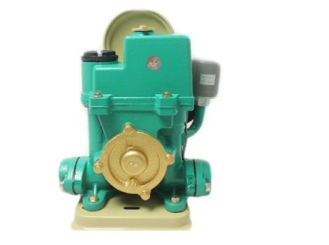 PHJ-1100自吸泵