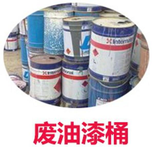 肇慶立式液壓打包機廠家廠新品