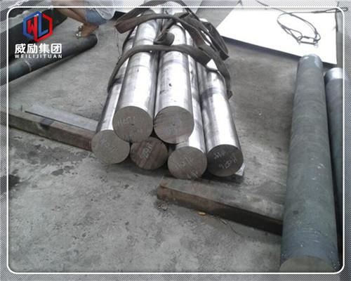 GH15镍合金板材 板料 棒材