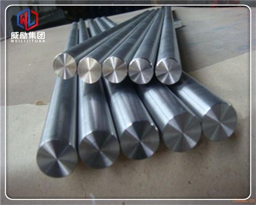 Ni34Co29Mo3J镍合金钢板 圆钢 板材