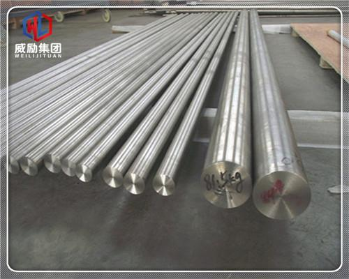 NiCr29Fe磁鐵吸材質價格新聞