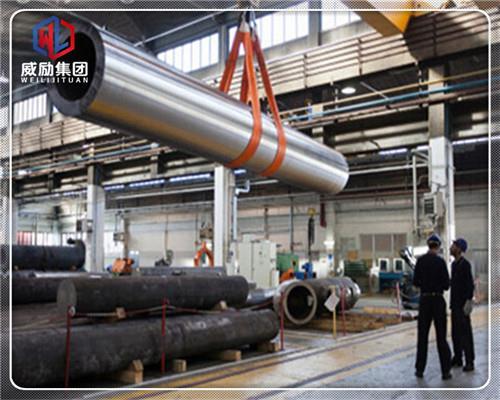 GH79镍合金用途 棒材 板材