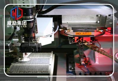 NiCr20Ti的比重冷拔精密無縫鋼管