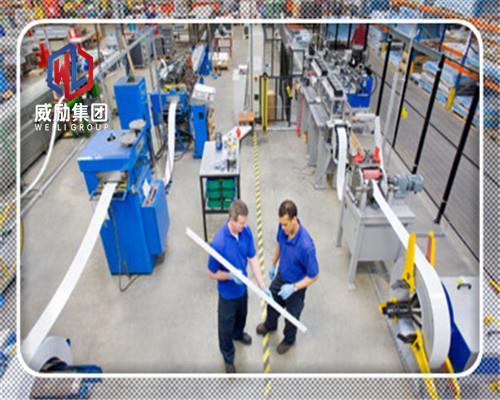 进口美国Nitronic 50标准代号用途