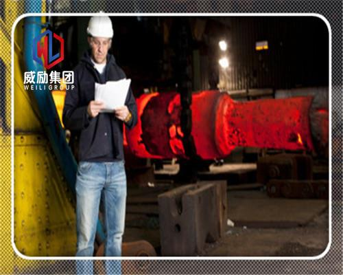 德國鋼廠1.4119 不銹鋼現貨板材