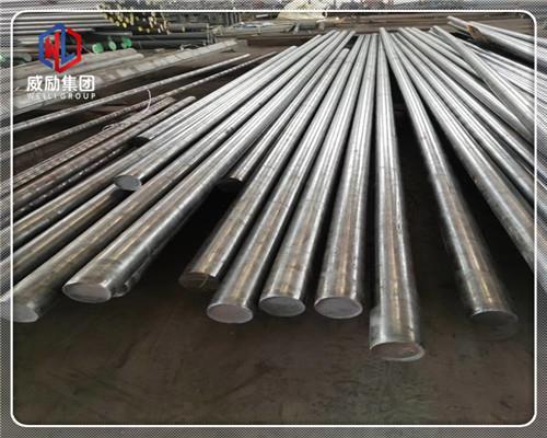软磁合金1J90板价格 管材软磁合金1J90可伐合金