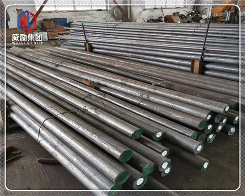 软磁合金1J94割圆板 材质软磁合金1J94高温合金