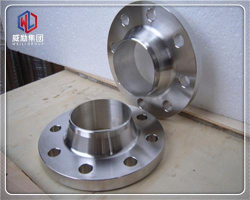 软磁合金1J92弹簧丝 单价软磁合金1J92可伐合金