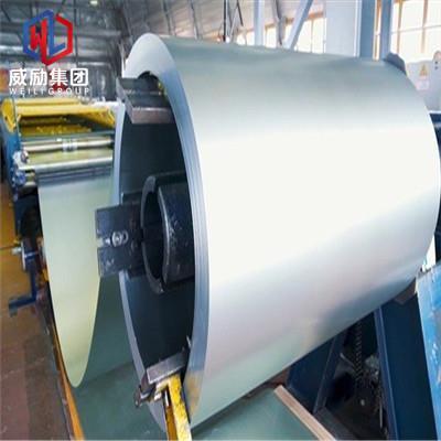 许昌UNS R30003接受零切厚板 铁基合金