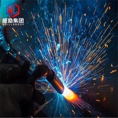 安国N02200技术要求带材 耐腐蚀合金