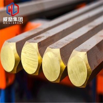 CMAl鉛青銅現貨 軟態供貨
