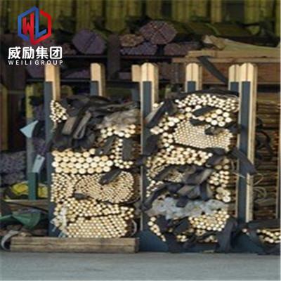CuAl5As鋁青銅用途 化工機械設備用銅材