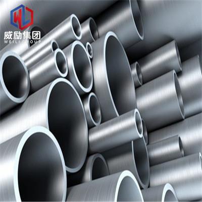alloy C22板材 alloy C22锻件钢板