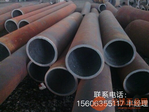 四川省衬瓷弯头陶瓷管直销-技术指标-性能参数-耐磨、耐高温、耐腐蚀
