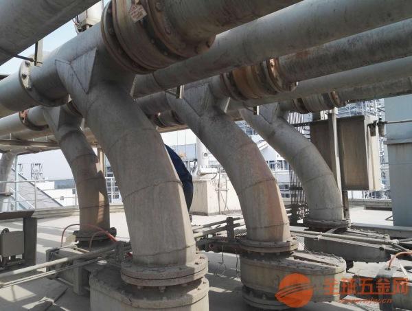福建漳州市衬瓷弯头陶瓷管直销-技术指标-性能参数-耐磨、耐高温、耐腐蚀