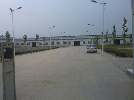 广东深圳衬瓷弯头陶瓷管直销-技术指标-性能参数-耐磨、耐高温、耐腐蚀
