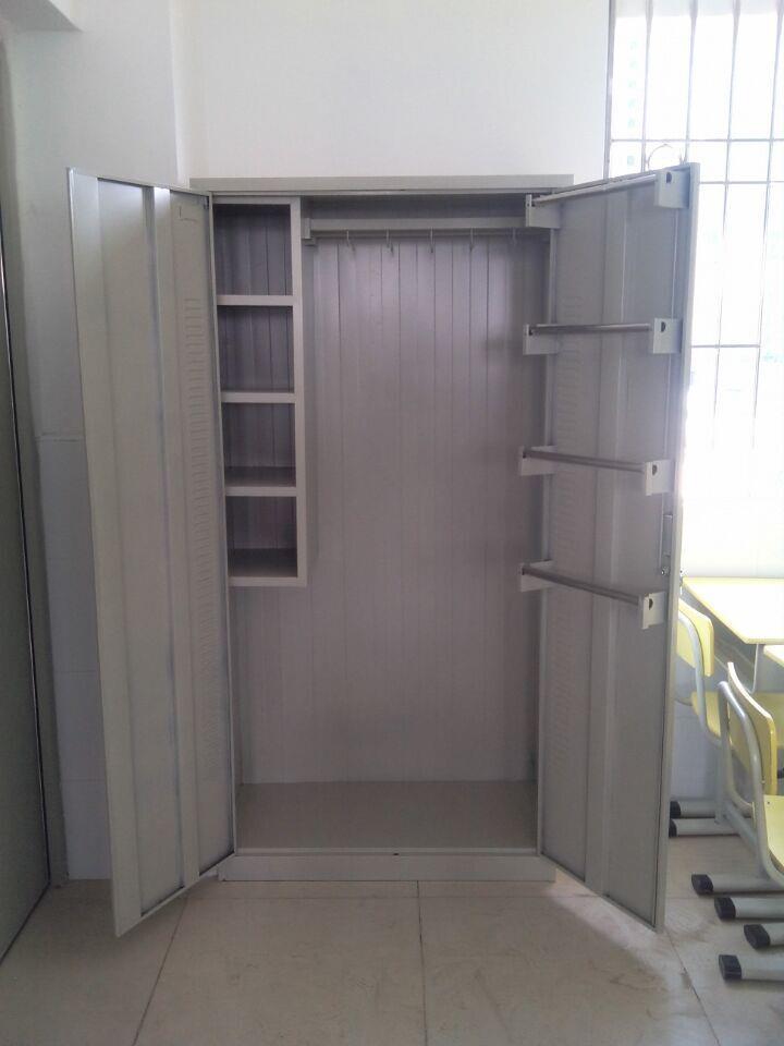 冷軋鋼板清潔工具柜生產廠家