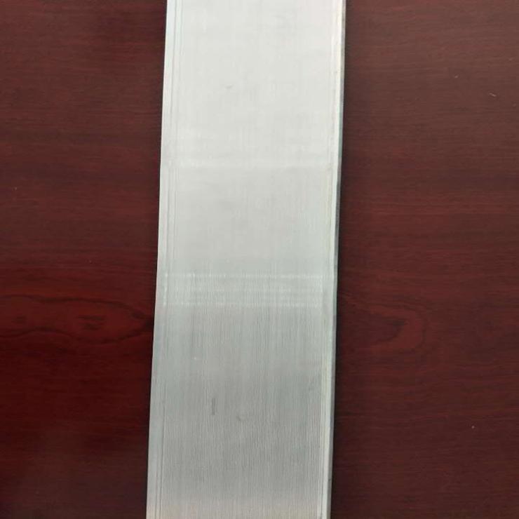 挤压光伏太阳能铝边框,安装太阳能支架铝型材