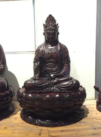 佛缘雕塑 佛像厂家 温州佛像厂家 南方佛像厂家