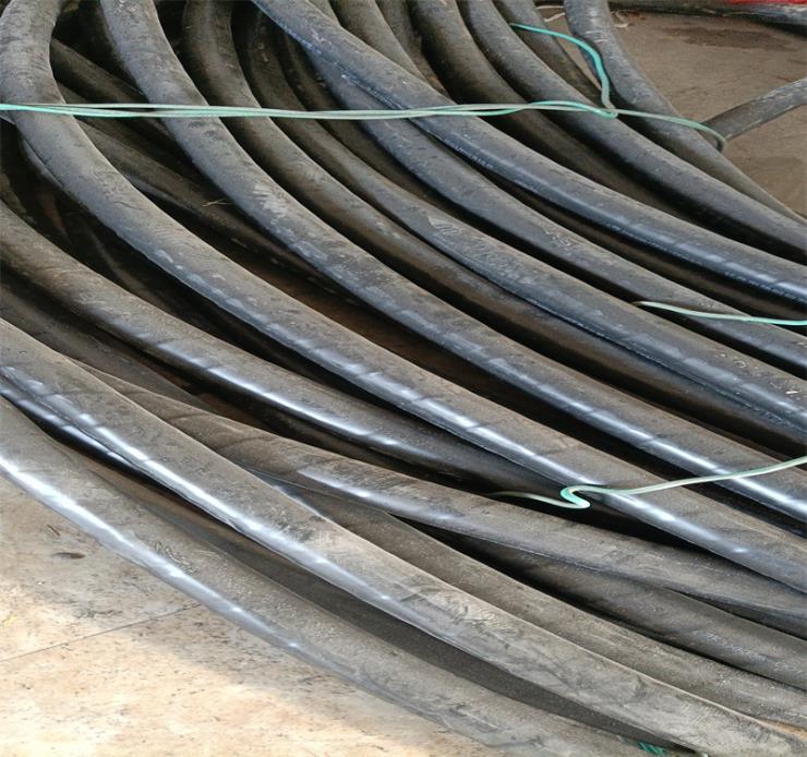 电缆线回收,上海电缆线回收,远东电缆线高价回收