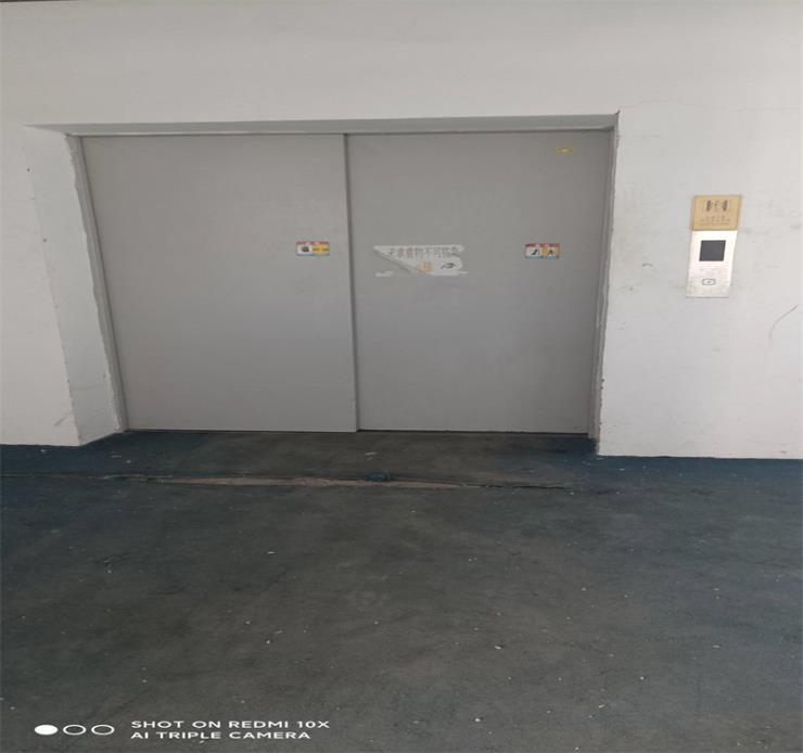 湖州回收电梯,电梯拆除回收,回收旧电梯