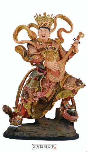 佛缘雕塑 佛像 莆田佛像 南京佛像厂家