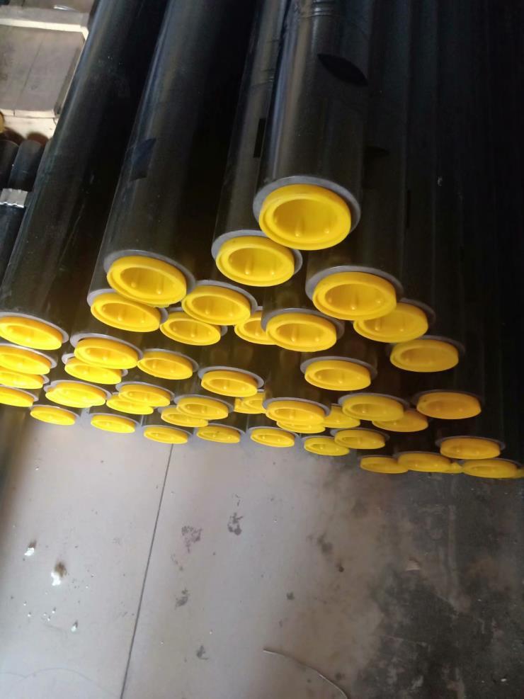 批發 108水井鑽桿?3米鑽桿 特殊定做鑽桿 歡迎來電咨詢