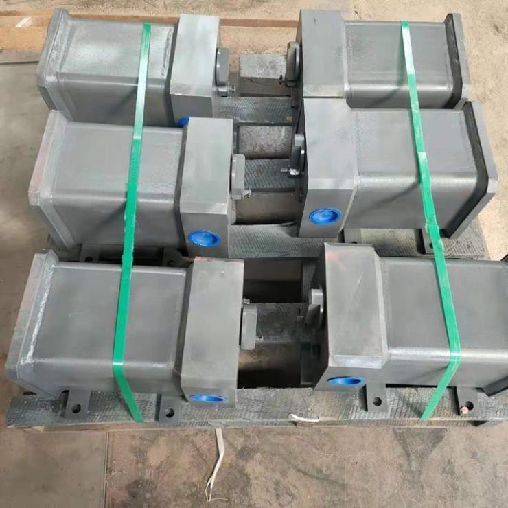 冲击器油雾器 冲击器阀盖 钻机油雾器 注油器