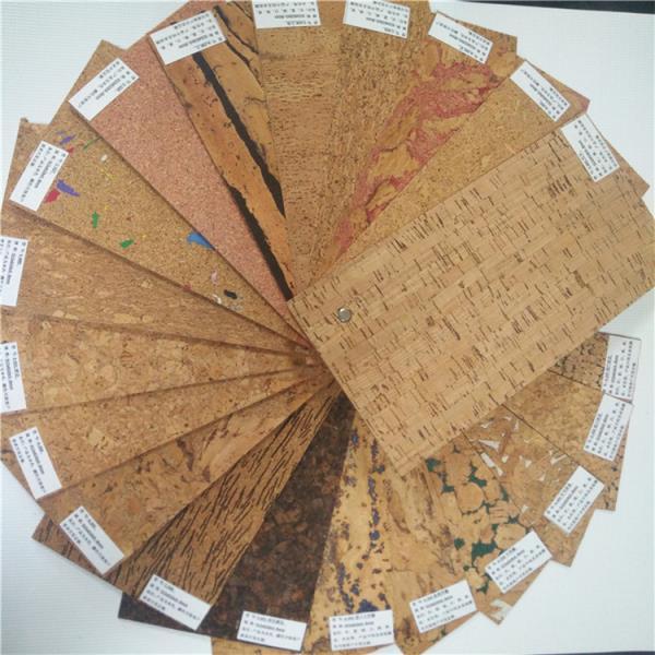 上海软木墙板批发