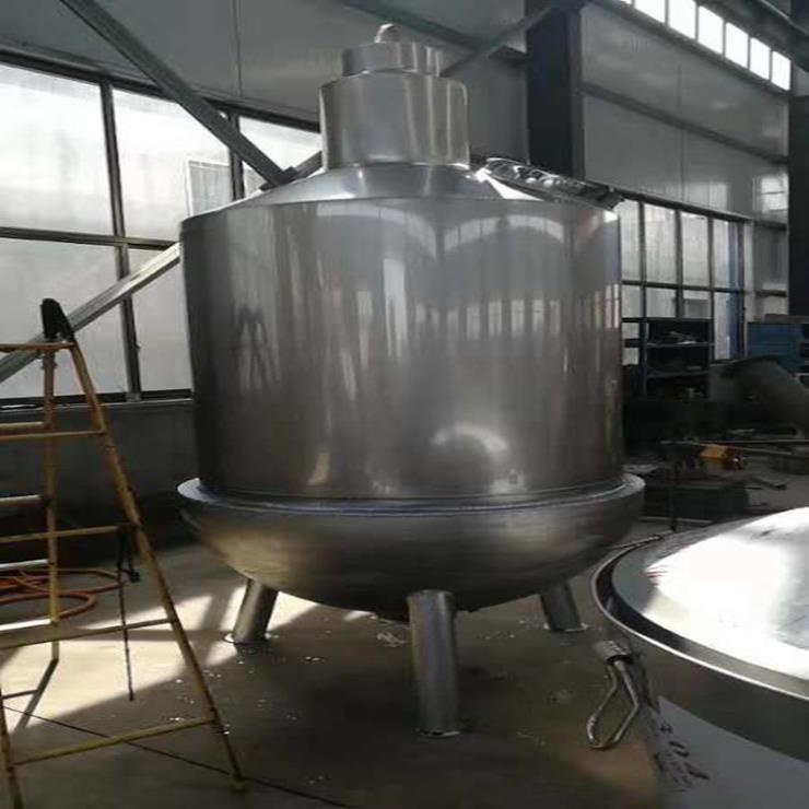 沧州圣嘉家庭自用液态酿酒求购白酒酿酒设备电气两用