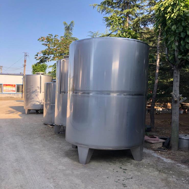 四川200斤糧食生料熟料白酒釀酒設備自產自銷