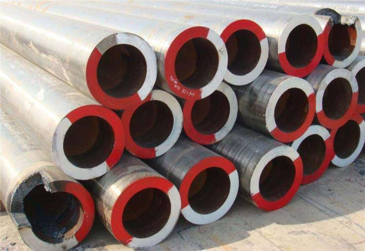 北京S31254不锈钢管304l不锈钢管