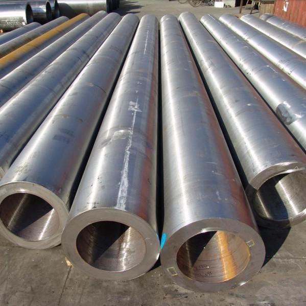 北京S31254不锈钢管不锈钢管质量