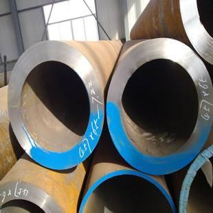 北京S31254不锈钢管卫生级不锈钢管