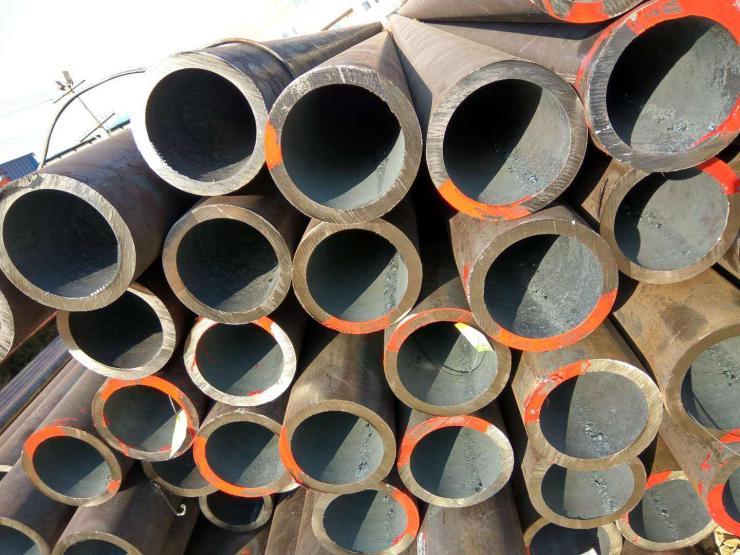 北京Incoloy800HT不锈钢管不锈钢管规格表
