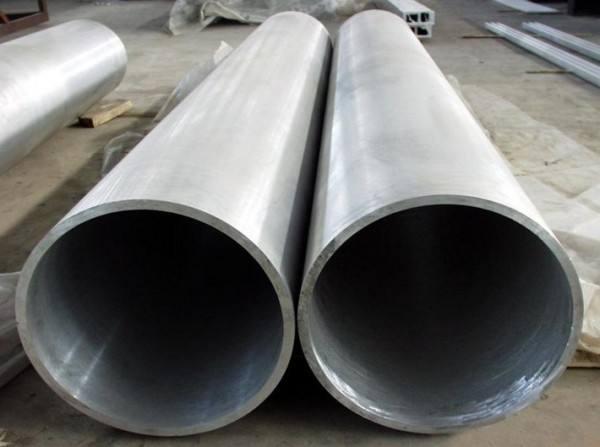 北京S31254不锈钢管无锡304不锈钢管